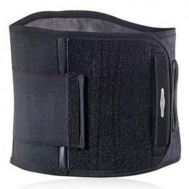 Medical belt for back pain