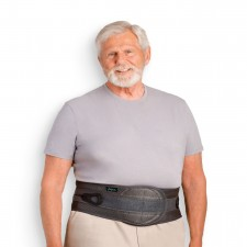 Lumbar Support Belt Universal Size Model 642 from Aspen OTS™, USA