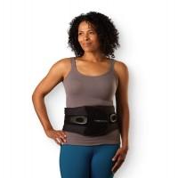 Lumbar Support Belt Universal Size Model Horizon 627 from Aspen OTS™, USA