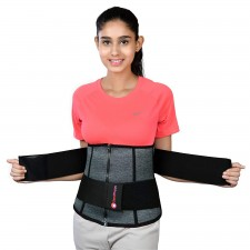 Tummy Trimmer for Shape and Waist Recovery