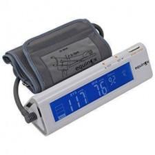 Equinox Digital Blood Pressure Monitor EQ-BP-102