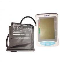 Ashton UK Digital BP Monitor with Memory