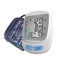 Dr Morepen Blood Pressure Machine BP09