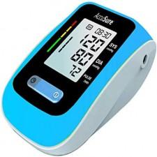 Accusure Blood Pressure machine