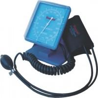 Diamond Clock Type Sphygmomanometer BP Apparatus
