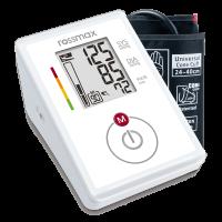 Rossmax CH155f Digital Upper Arm BP Monitor