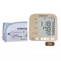 Omron Blood Pressure BP Monitor - JPN600 (3 Year Warranty)