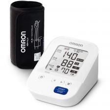 Automatic Blood Pressure Monitor HEM 7156 Omron Japan