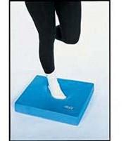 Premium Foam Balance Cushion Rectangular Medium