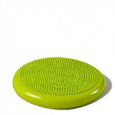 Sanctband Balance Cushion Lime Green