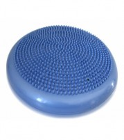 Sanctband Balance Cushion – Blueberry