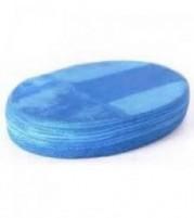 Premium Foam Balance Cushion Oval Oval - Large (45cmx25cmx6cm)
