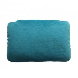 Viaggi 2 in 1 Microbeads Convertible Travel Pillow VIA0071