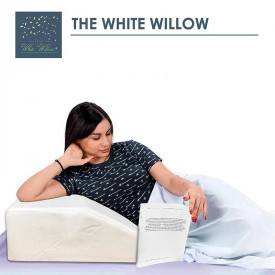 cushion for back pain usage