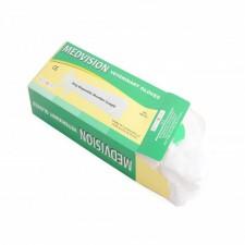 Medivision Veterinary Gloves 200 pcs (2 Box of 100)