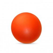 Apnacare Gel Ball - Large