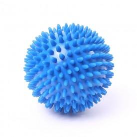 Buy Sensory Ball - Meddey