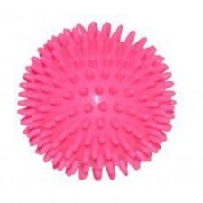 Sensory Ball - Medium
