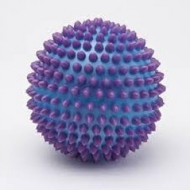 Sensory Ball Small - Meddey