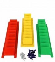 Finger Ladder