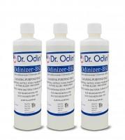 Odinizer BK 500ml from Dr Odin (Pack of 3)