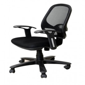Buy Ergonomic Back Rest Chair - Meddey