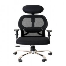 Ergonomic Chair High Back