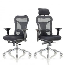 Ergonomic Chair Panache