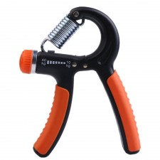Generic Hand Grip Strengthener