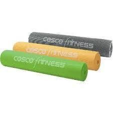 Cosco Yoga Mat 5mm