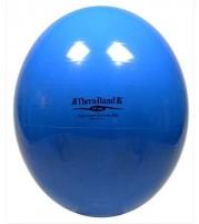 Theraband Exercise Balls SDS Anti-Burst Exercise Ball Blue - 75 cm