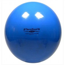 Theraband Exercise Balls SDS Anti-Burst Exercise Ball Blue - 75 cm