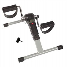Flamingo Exercise Cycle - Best Exercise Equipment For Men  Women