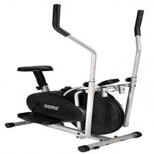 Cockatoo Imported Multi-Function Orbitrek Exercise Bike OB-01