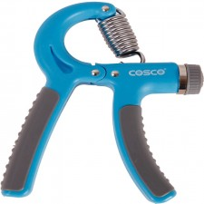 Cosco Hand Grip Strengthener