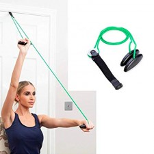 Premium Shoulder Pulley