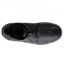 Orthopaedic Diabetic Shoes D-Step  for Men 8-UK-IND
