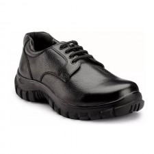 Orthopaedic Diabetic Shoes for Men 9-UK-IND