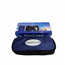 Dia Cool Insulin Carrying Pack