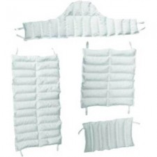 Hydrocollator Hot Packs