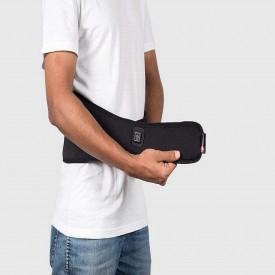 heat belt for back pain