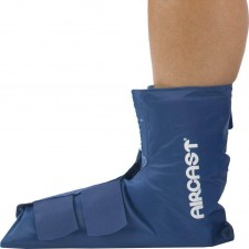 Aircast Cryo Cuff Cold Therapy Ankle