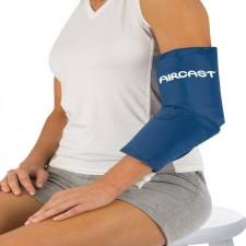 Aircast Cryo Cuff Shoulder
