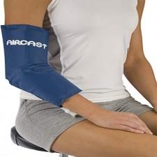 Aircast Cryo Cuff Elbow