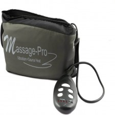Arogya Massage Pro Belt Vibrating Slimming Belt