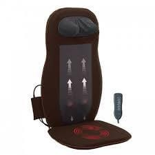 Arogya Portable Massage Chair
