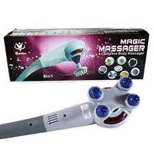 Magic Complete Body Massager