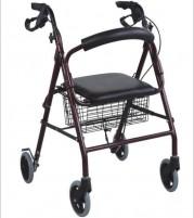 Premium Rollator