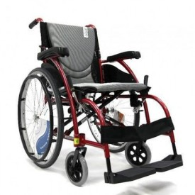 Karma Ergonomic Wheelchair S-105