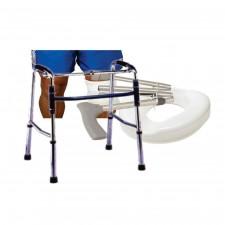 Knee Surgery Rehab Kit